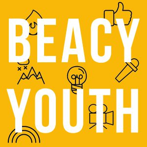 Beacy Youth Logo
