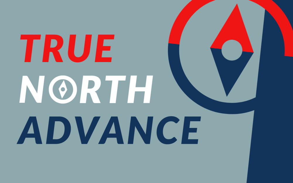 True North Advance