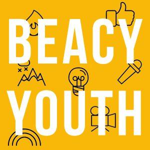 Beacy Youth Logo