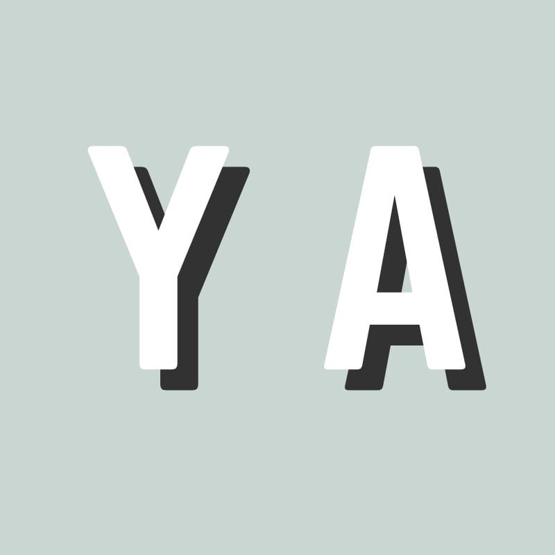 Beacy YA