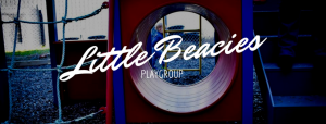Little Beacies Logo