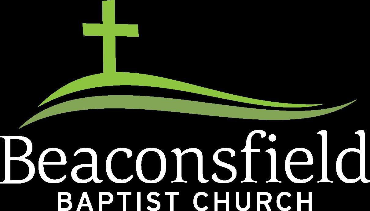 Beaconsfield Baptist Church